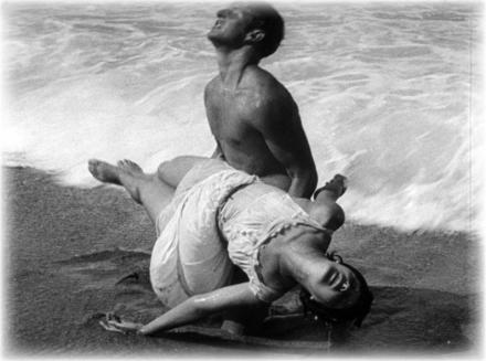 Maria do Mar (1930)